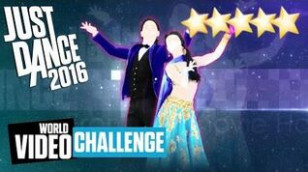 India Waale  Just Dance Wiki  FANDOM powered by Wikia