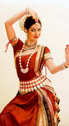 Indian beats, global steps: From Iran to Argentina, Indian