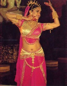 indian bollywood dance costumes - Google Search