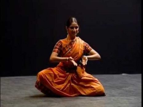 indian classical dances - YouTube