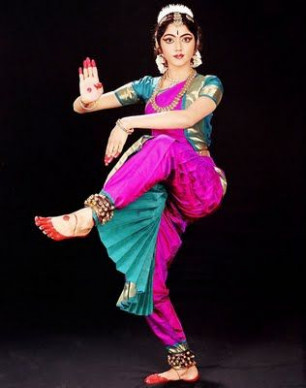 Indian, Dance and The indians on Pinterest