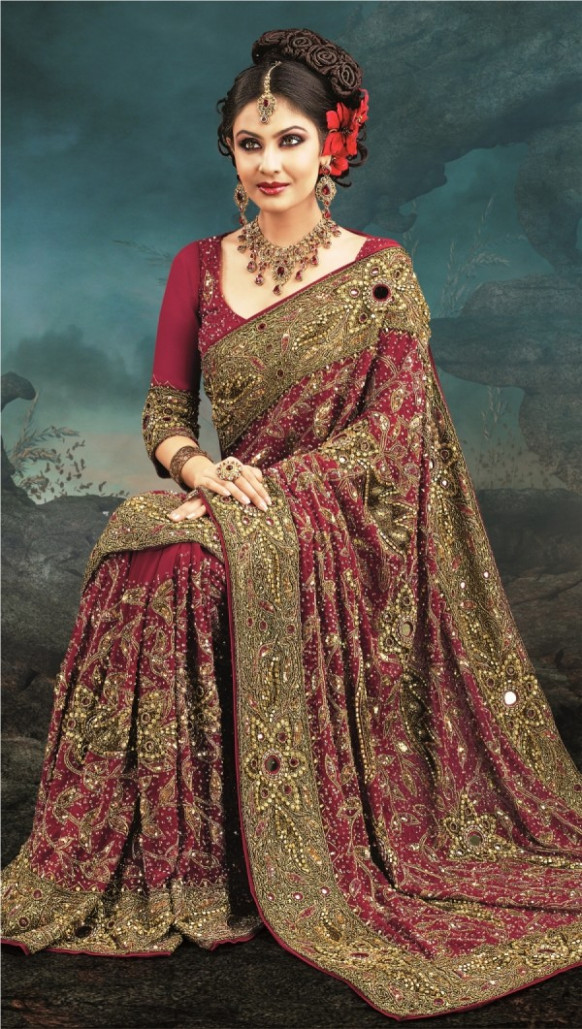 Indian Fashion Trends: Summer Fashion Trends of Indian