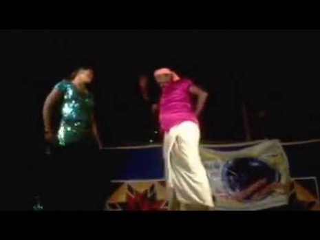 indian record dance too hot sexcy performance video clips