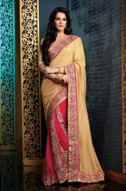 indian sarees online shopping in usa  DaIndiaShop