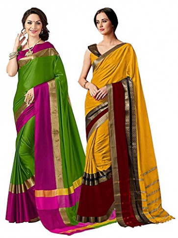 Indian Silk Sarees for sale  Only 2 left at -70%