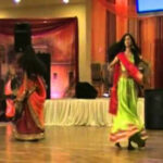 Indian Wedding dance - YouTube