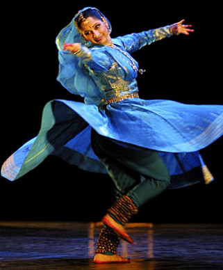 INDIANITY: Indian Classical Dance Forms – Most Impressive