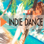 Indie Dance  In English - BestRadio.FM - Listen radio