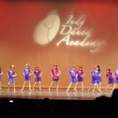 Indy Dance Academy - 10 Photos - Performing Arts - 9401 N