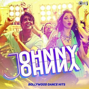 Johnny Johnny - Bollywood Dance Hits (2014) - Listen to