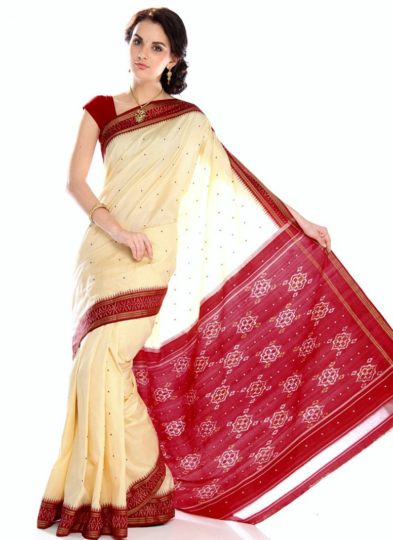 Latest Wedding Saree Collection 2012-13  Readymade Formal
