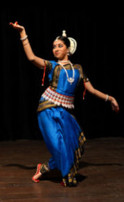 List of Traditional Folk Dances of India from Different States