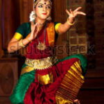 Mohiniyattam Stock Images, Royalty-Free Images & Vectors