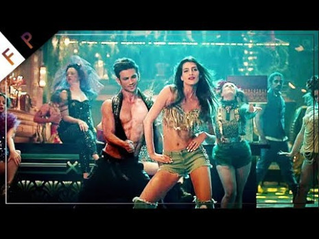 Most Watched Bollywood Songs On YouTube Ever 2018 I Hindi