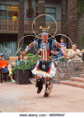 native american indian hoop dancer singer powwow powwaw