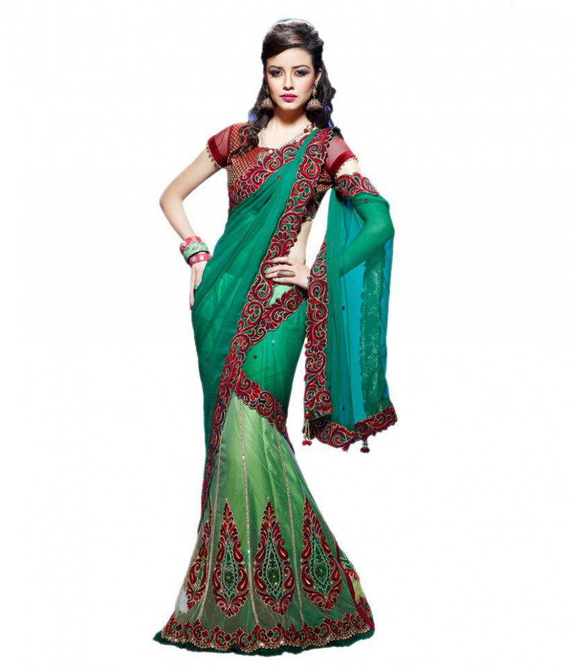 One Minute Saree - Buy One Minute Saree Online at Low