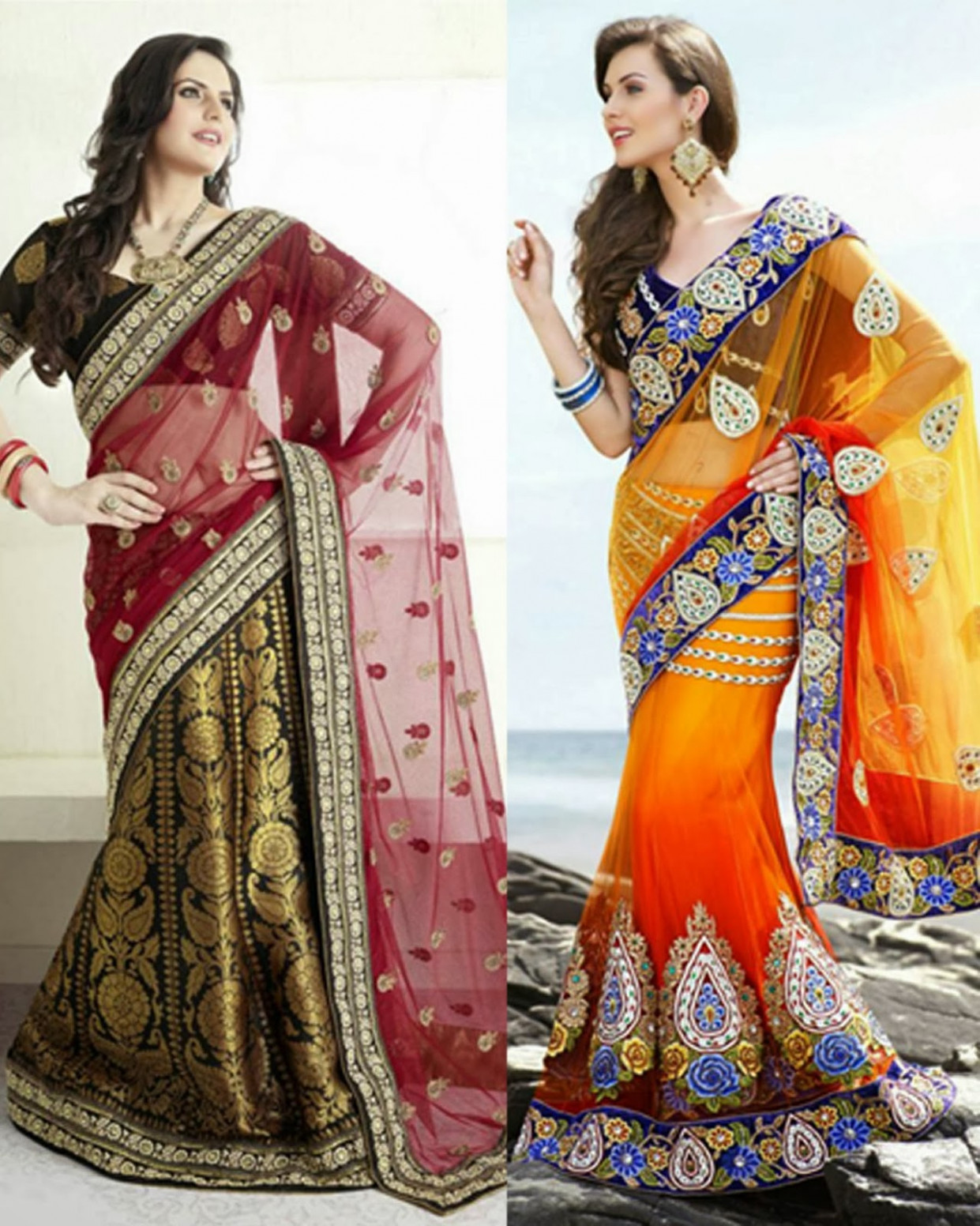 Pakistani Fashion,Indian Fashion,International Fashion