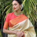 Pattu Saree Blouse Designs 2019  Silk Saree Blouse