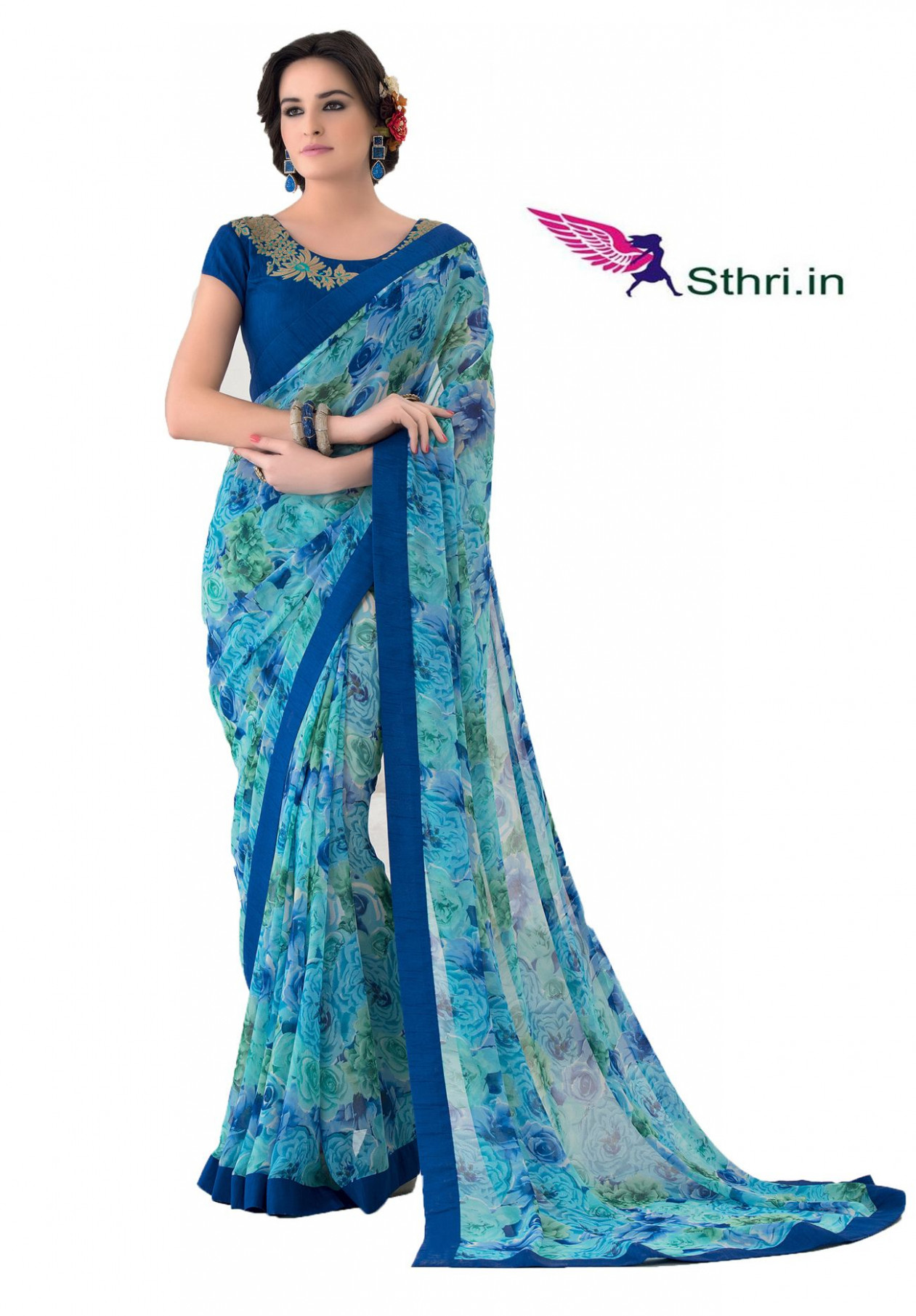Pin by Fabloon Fashion Boutique & Tailoring on buy sarees