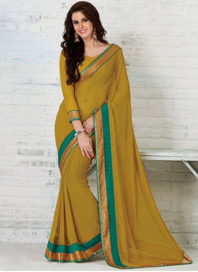 Ravishing attire to enhance your beauty. Be an angel and