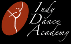 Register For Classes - Indy Dance Academy  Indianapolis