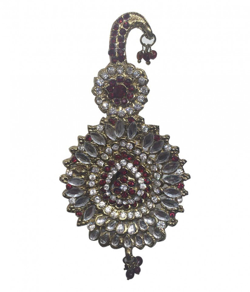 saree brooch: Buy saree brooch Online in India on Snapdeal