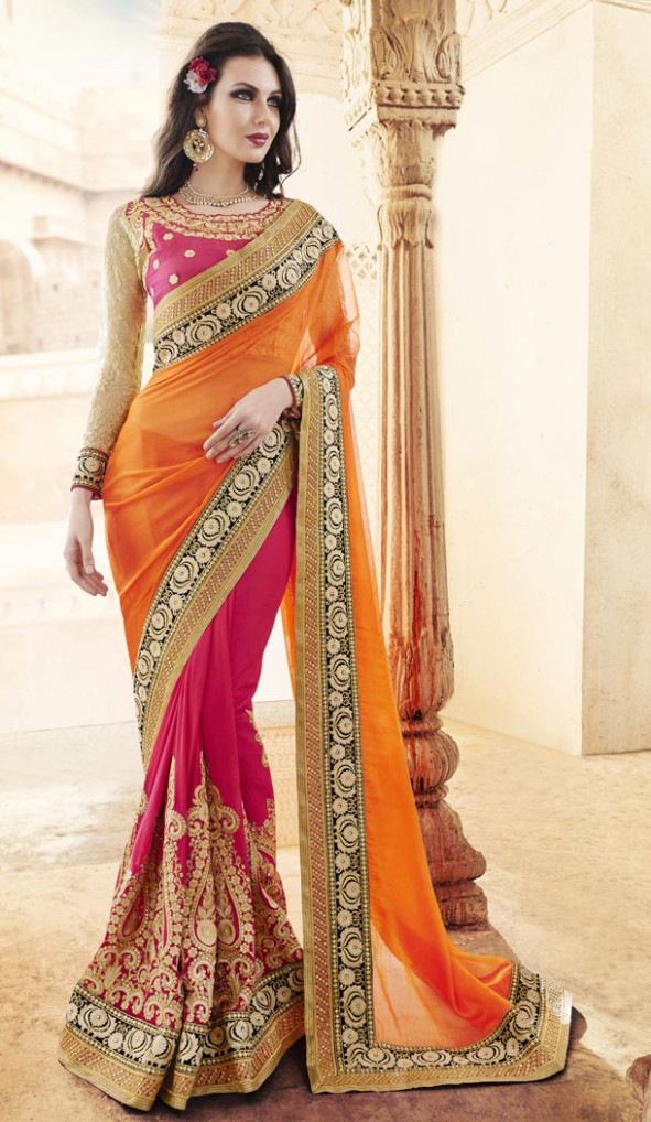Saree - Buy Indian Saris Online Plus Size Women Fashion