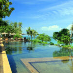 Saree Samui – Traumurlaub auf Koh Samui - just luxe TRAVEL