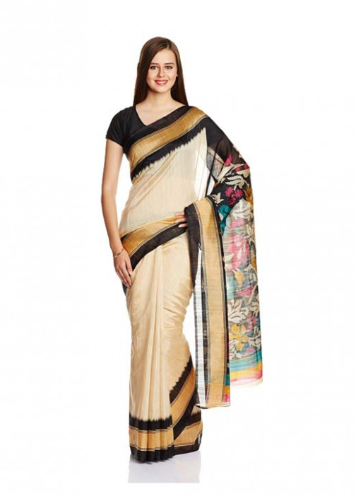 Sarees Online Shopping: Buy Sarees Online at Low Prices in