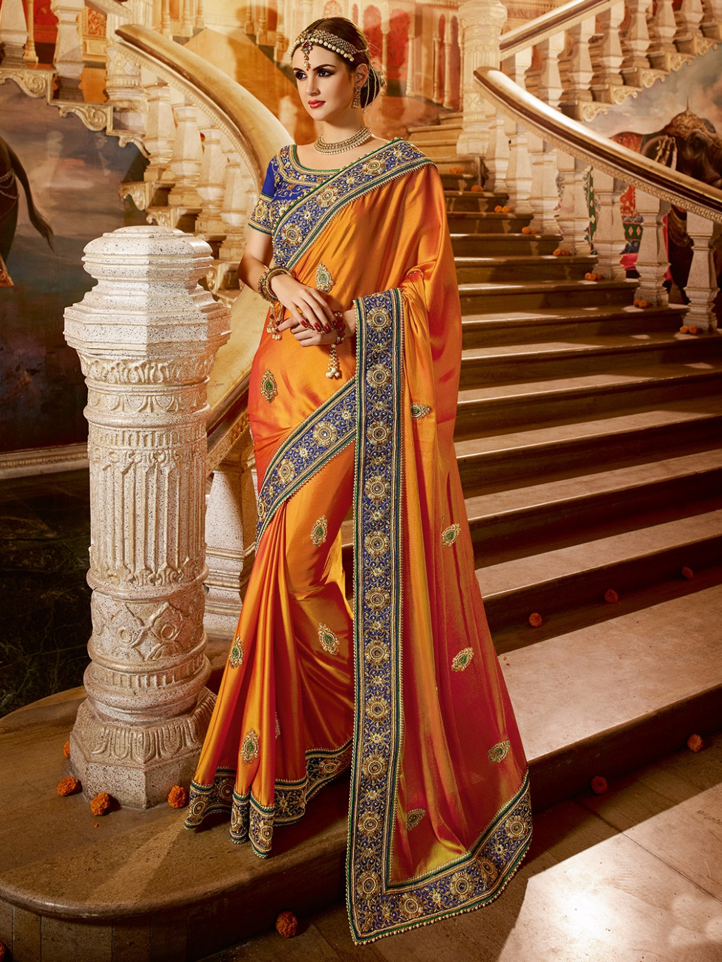 Sarees Store, Buy Indian Saree Online, Latest Sarees