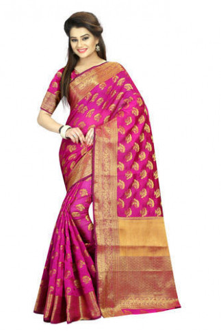 South Indian Silk Saree, Size: 5.50 Meter, Rs 869 /piece