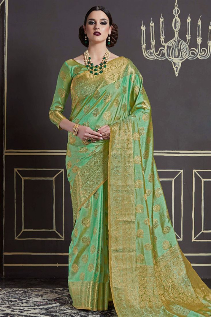 South Indian Silk Sarees Catalog Manufacturers And Best