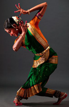 SRUTI, The India Music And Dance Society, Is Celebrating