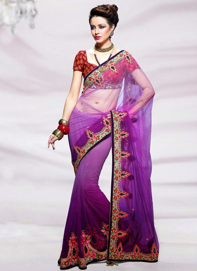 TELUGU WEB WORLD: CBAZAAR SAREES AND ANARKALI SUITS AND