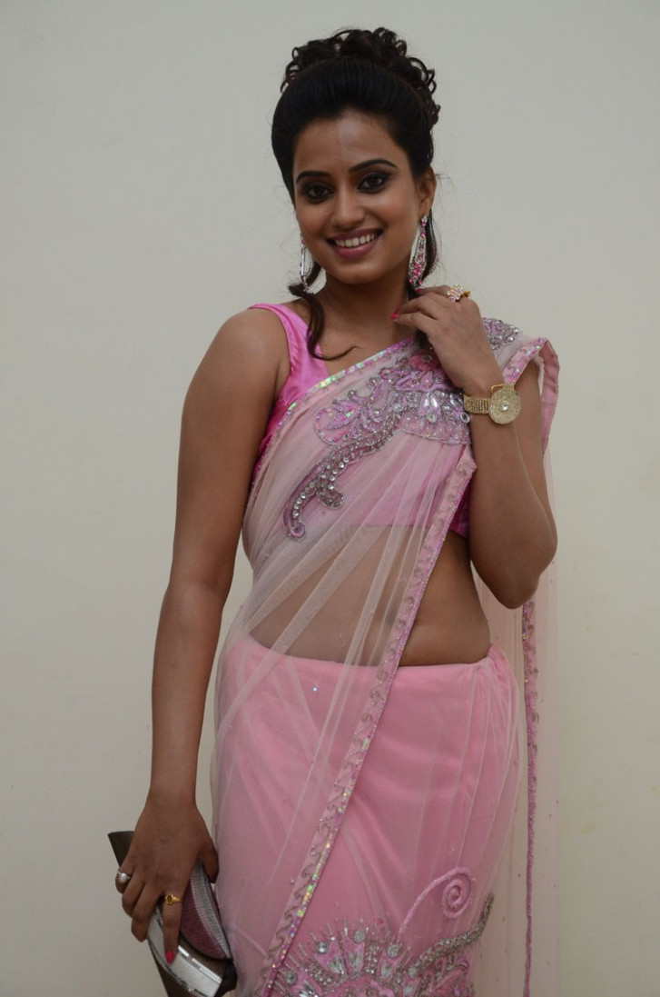 Tollywood Hot Pics: Dimple Chopade Hot Stills in