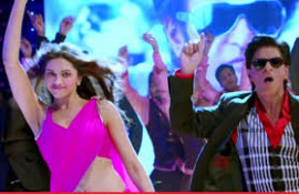 Top 10 Best Bollywood Dance Numbers Ever