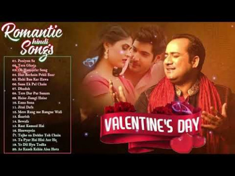 Top 20 Heart Touching Songs 2018 - 2019  Hindi old songs