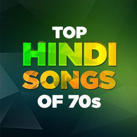 Top Hindi Songs of The 70s Music Playlist: Best 70s Hits