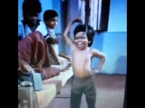 TopVineVideos:Indian Kid WOP DANCE! - YouTube