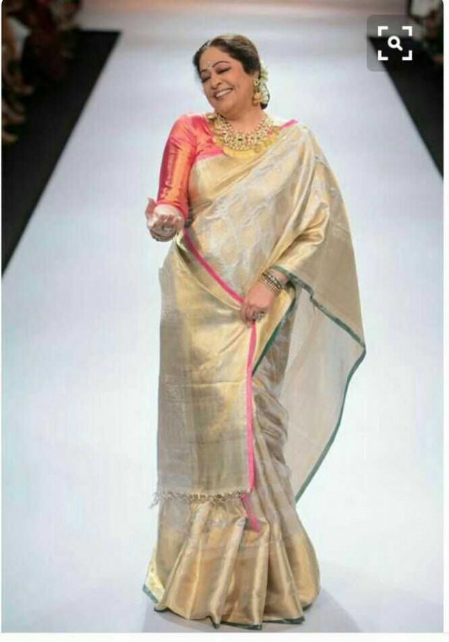 Uppada silver tissue sarees at Rs 3600 click here to buy