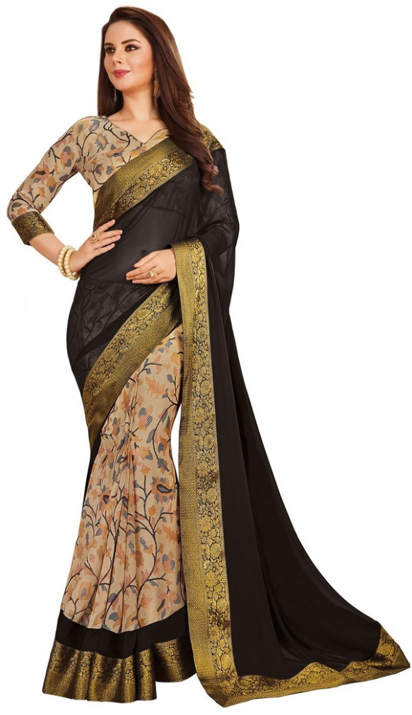 What are the best online saree shopping sites available in