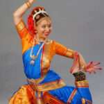 Which is best form of Indian Classical dance? - Quora