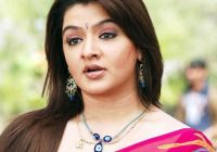 10 Actresses From North Who Look Like Telugu Girls – KostaLife – tollywood actress name list with photo 2015