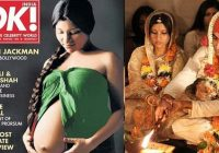 10 Actresses Who Got Pregnant Before Marriage | FilmyMantra – 10 bollywood actress who pregnant before marriage