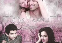 10 best Bollywood Movie Mp3 Songs Download images on ..