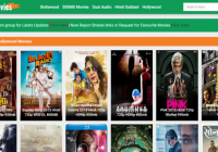 10 Best Bollywood Movies Download Sites in HD Quality 2019 ..