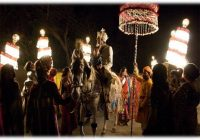 10 best Greatest Bollywood Wedding Songs images on ..