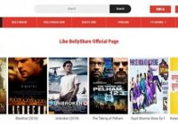 10 Best Sites To Download Bollywood Movies In HD 2019 – AtFiz – bollywood new movie bollyshare