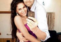 10 Bollywood Actress Who Became Pregnant Before Marriage ..