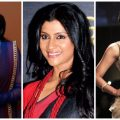 10 Bollywood Actress Who Got Pregnant Before Marriage ..